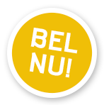 Bel_nu_button