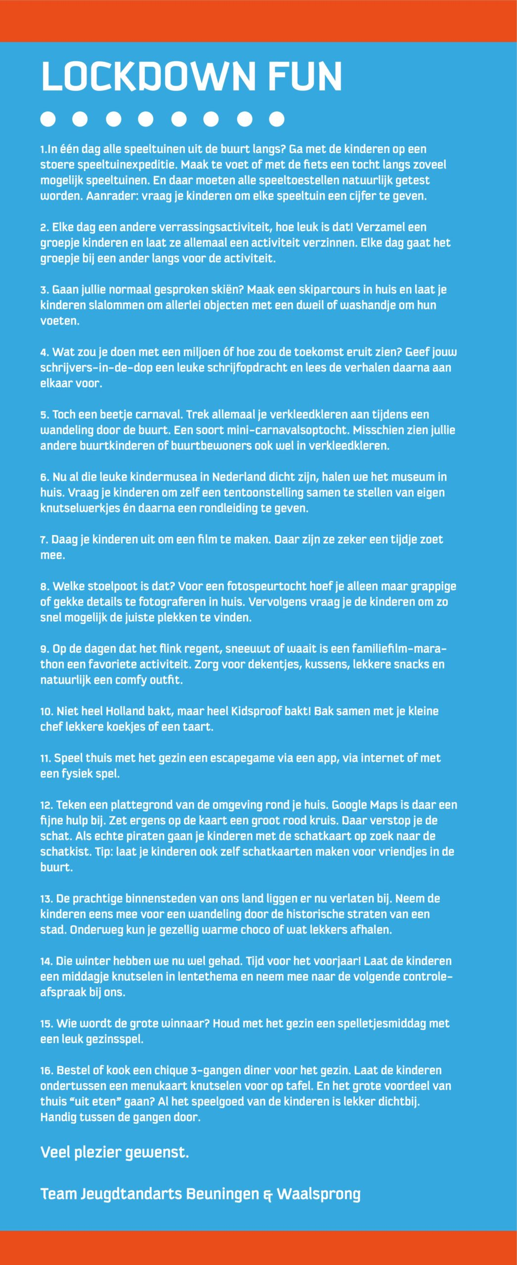 2021_tips_tegen_winterdip_jeugdtandarts_blog-01-01-min 2